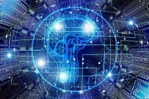 Phosphatidylserine and Sleep - What's the Connection - Enhanced Mental Acuity