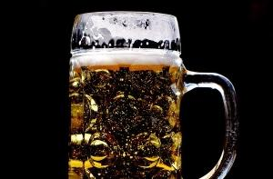Supplements for ADHD Adults - UMP - Beer in a Steiner Mug